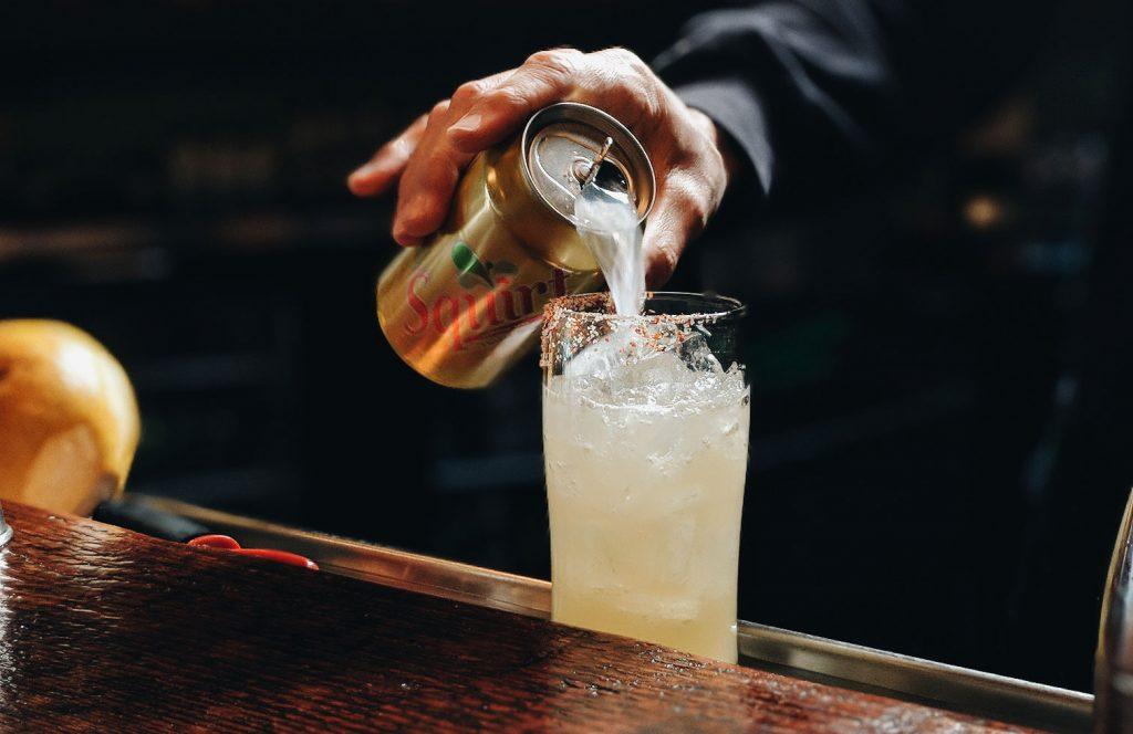 cocktailpic